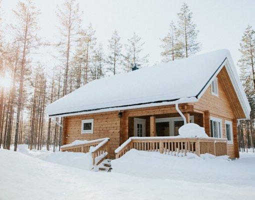Cabin 11 winter Rimma web