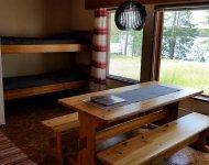 Cabin 8 table website copy jpeg